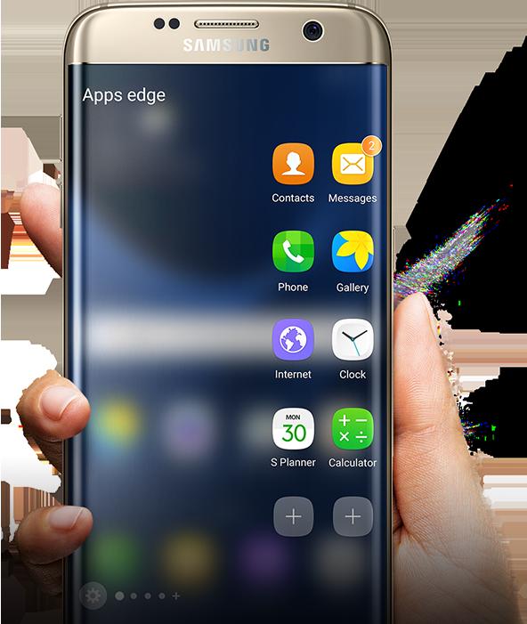 Le Iphone 8